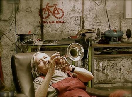 Viva Alfonsina, viva Margherita, viva la bici. GoodBike!!!