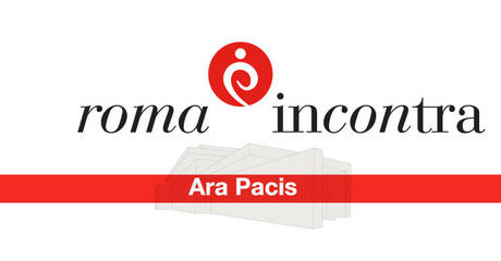 roma incontra: MORTO UN CAPITALISMO SE NE FA UN ALTRO
