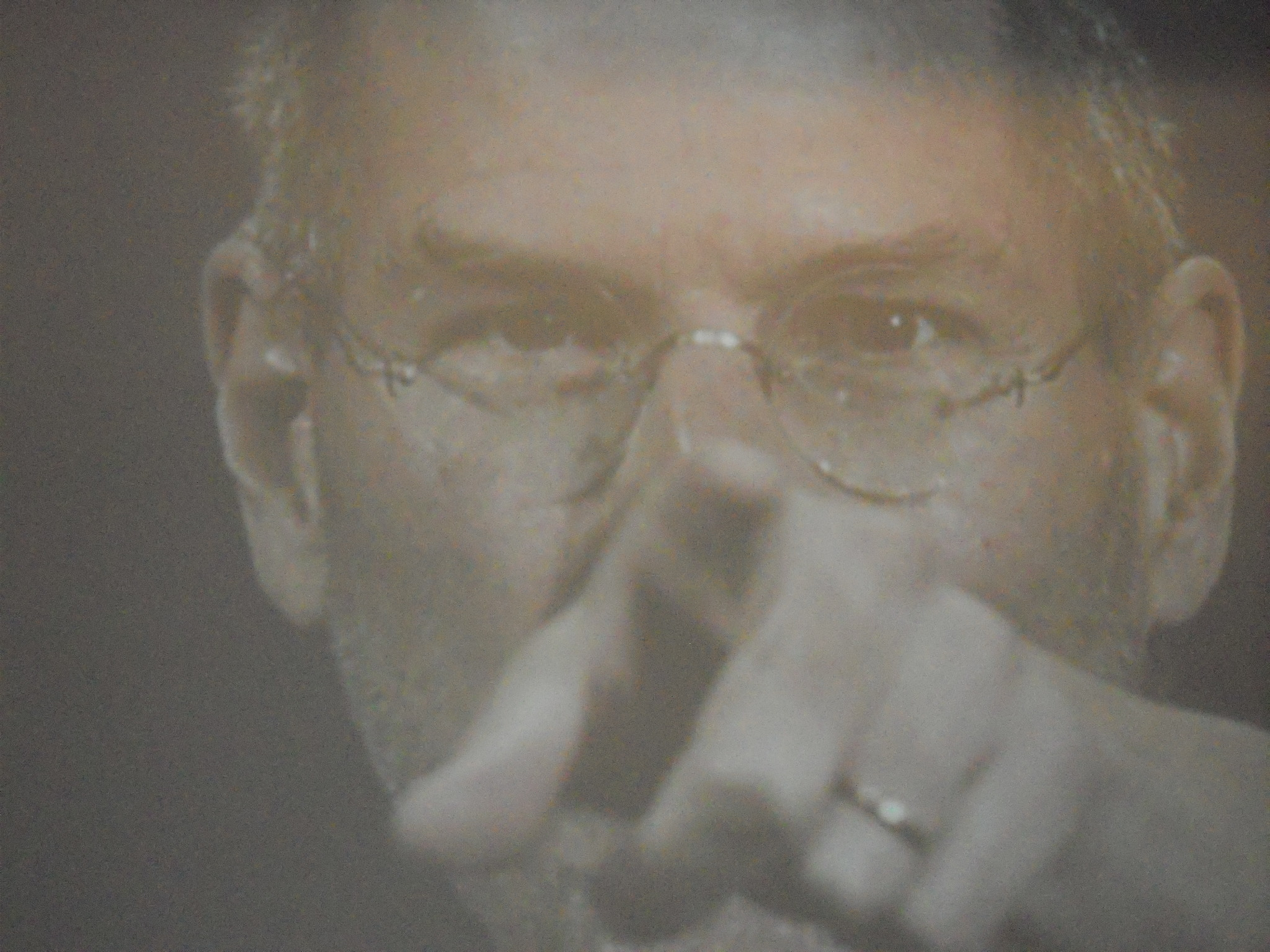 Remembering Steve Jobs, homo sapiens sapiens californiensis
