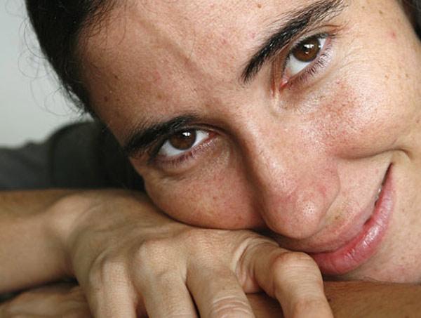 Twitter che consola:Yoani Sánchez liberata 4 ore ago