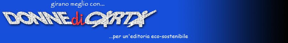 Start up PersoneLibro Donne di Carta  per Cultura in Piazza