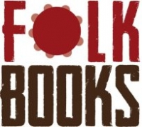 Folk Books a ritmo di Pizzica