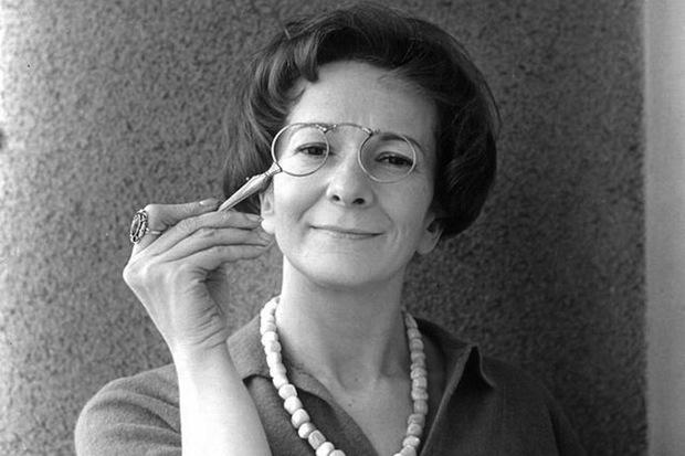 A WRITERS #0  OMAGGIO A WISLAWA SZYMBORSKA. Free