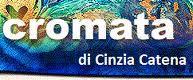 """""""Semi in Terra"""" della ceramista Cinzia Catena"""