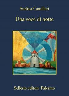 Un debuttante di successo: Camilleri, vera star all' undicesima edizione di Piùlibri.