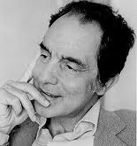 Italo Calvino dixit.