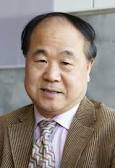Mo Yan, cantastorie brutto patsi ma Nobel.