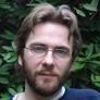 Marco Rossari L'unico scrittore buono è quello morto. Edizioni e/o 2012