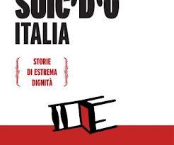 Suicidio Italia– Storie di estrema dignità di Filippo Soldi
