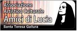 "Primavera in Gallura. ""Stazzi e cussogghi"" a S.Teresa di Gallura."