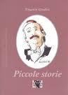 Piccole storie di Eugenio Giudici.