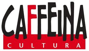 I Cinque finalisti del Premio Strega a Caffeina (ma Busi???)