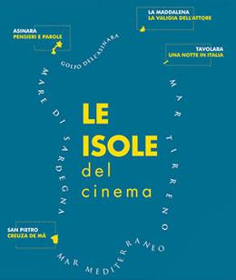 Le isole del cinema 2013