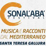 Sonal'Aba' Festival.