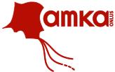 AMKA, presente per un futuro migliore.