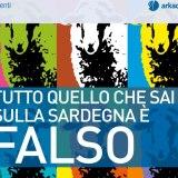 Tutto quello che sai sulla Sardegna è falso. Omar Onnis