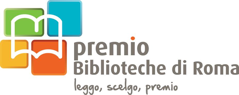 Pre.mio Biblioteche di Roma 2013.