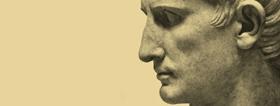 Augusto rottamatore e inventore, in sfolgorante anniversario bimillenario  (19 agosto 14 d.C.)