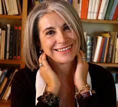 Addio a Roma: trekking letterario con Sandra Petrignani.