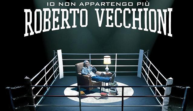 """""""Sei nel mio cuore"""" lyric video di Roberto Vecchioni."""