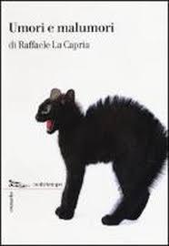 Raffaele La Capria e il canarino giallo, a PiùLibri 2013.