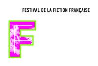 Festival de la Finction Française 2014