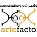 Ecce Roma con ArteFacto