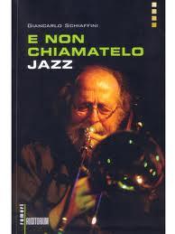 Palazzo delle Esposizioni come Hamelin, con lectio doctoralis su free jazz