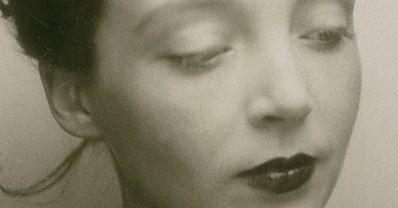 """Sandra Petrignani """" Pronuncia Du-ras: prima come un bacio e poi come un sorriso"""""""