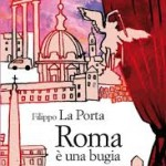 Sandra Petrignani ribatte @Romafaschifo