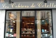 Colette Kerber, le virus de la librairie