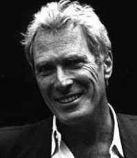 Era Mark Strand (April 11,1934 – November 29, 2014)