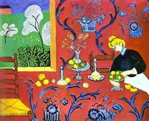 Se Memling spalanca le finestre a Matisse