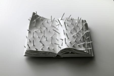 Per par condicio: 10 buone ragioni per leggere la narrativa contemporanea. By Giulio Mozzi
