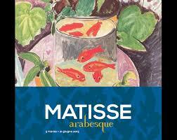 Matisse. Arabesque alle Scuderie del Quirinale