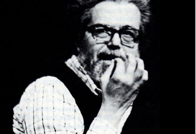 Luigi Squarzina il teatro e la storia