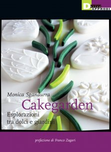 Cakegarden by Monica Sgandurra