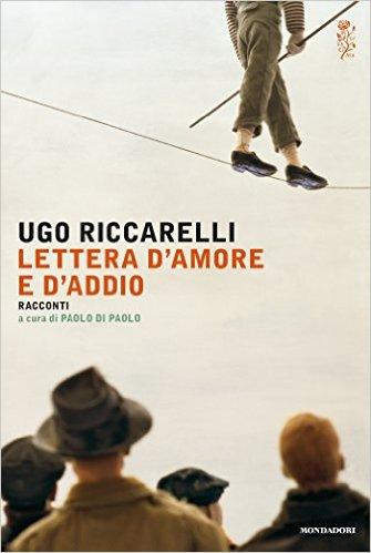 Antonietta Bello e il mondo ritrovato di Ugo Riccarelli