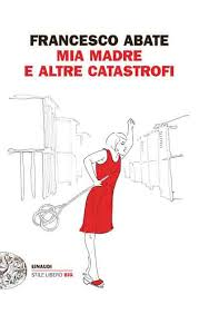 Francesco Abate, antiproustiano di successo