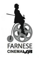 Benvenuti a Lab Cinema Farnese di Fabio Amidei