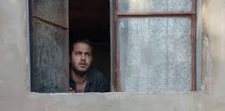 All This Victory di Ahmad Ghossein. Concorso Ufficiale.