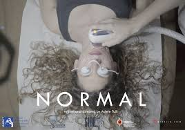 Normal – Adele Tulli