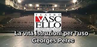 Manuela Kustermann e il cambio di passo del teatro Vascello.